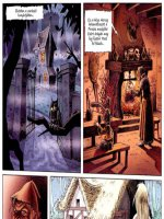 Piroska és a farkas - 12. oldal