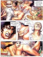 Casanova emlékei - 9. oldal