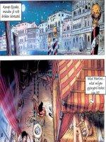 Casanova emlékei - 11. oldal