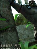 Lara Croft - A kincs őrzője - 6. oldal