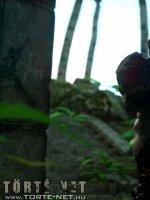 Lara Croft - A kincs őrzője - 9. oldal
