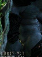 Lara Croft - A kincs őrzője - 40. oldal