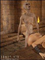 Utazás Egyiptomba 2. rész - 12. oldal