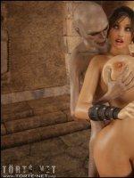 Utazás Egyiptomba 2. rész - 18. oldal