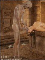 Utazás Egyiptomba 2. rész - 33. oldal