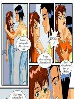 Részeg Orgia - 6. oldal