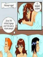 Részeg Orgia - 13. oldal