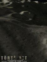 Lunar Harvest - 10. oldal