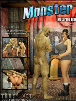 nagy szörnyeteg szex meleg pornó ameteur