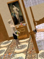 Anya és fia sztori 4. rész - 6. oldal
