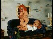 Mese felnőtteknek - Max és Móric erotikus tréfái - Előzetes