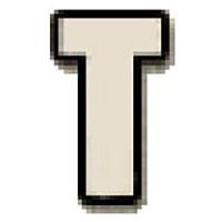 tranny szopás csövek